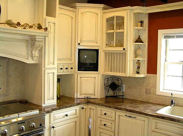 Jordan13kitchen_op_608x454