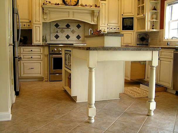 Jordan20kitchen_op_608x454