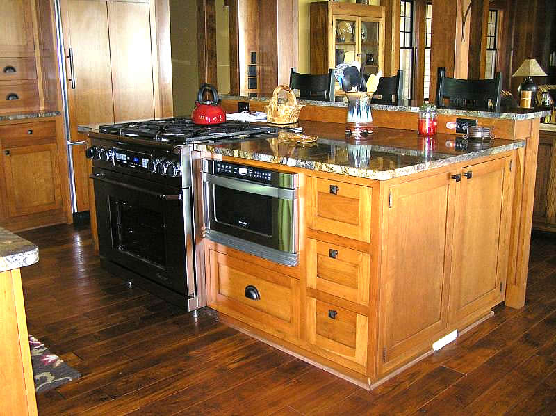 Troyer_Kitchen4_op_800x598