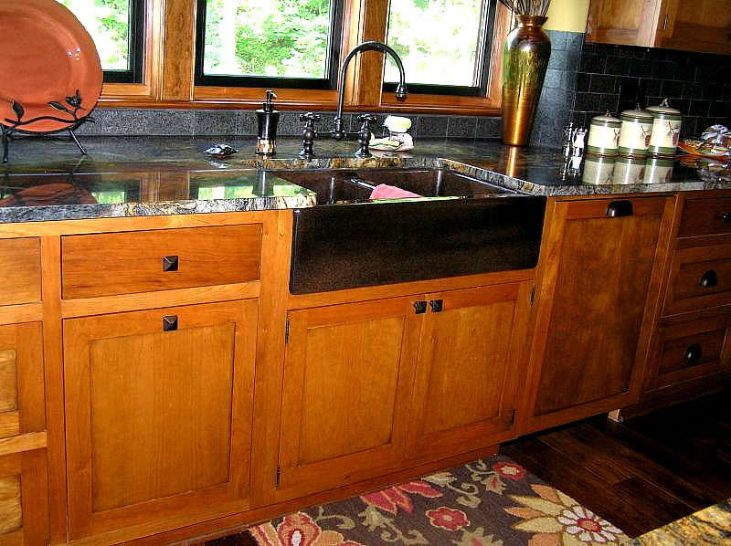 Troyer_Kitchen6_op_800x598